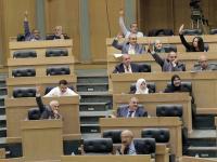 ٥٦٥ سؤال نيابي أجابت الحكومة على ٢٧٨ منها