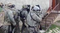 """تفكيك خلية إرهابية تابعة لـ""""داعش"""" في داغستان والشيشان"""