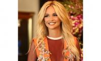 بيروت تشكّل صدمة لملكة جمال روسيا