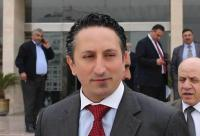 أبو رمان يطالب بإعادة رسوم طلبة الجسيم بالبلقاء التطبيقية