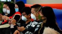 الكورونا تؤجل الفصل الدراسي في الصين