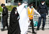 287 إصابة جديدة بكورونا في قطر