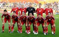 بث مباراة الأردن وكرواتيا على الرياضية