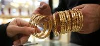 نشرة أسعار الذهب في الأردن