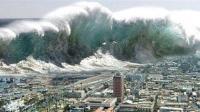 كوارث طبيعية هزت العالم