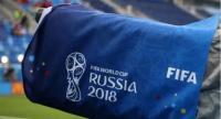 الفيفا يحقق بواقعة قد تغير نتائج مباريات المونديال