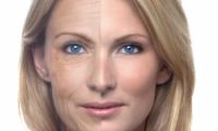 روسيا : اكتشاف عقار لإبطاء الشيخوخة