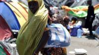 ترحيل 37 ألف مهاجر نيجيري من الجزائر