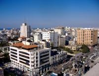 ما سبب زعزعة الاستقرار في غزة؟