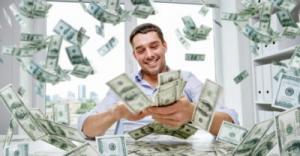 كيف تصبح غنياً؟
