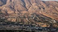 """عريقات يدعو للوقوف بوجه """"إسرائيل"""" ضد الضم"""