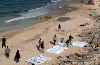 إنقاذ نحو 730 مهاجرا قبالة ليبيا