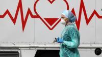 اغلاق مستشفى عمان الجراحي بعد اصابة طبيب و3 ممرضين بكورونا