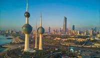 الكويت : موقفنا ثابت وراسخ من القضية الفلسطينية