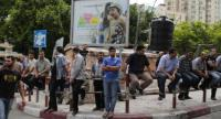 أكثر من 230 مليون خسائر القطاع العمالي في غزة