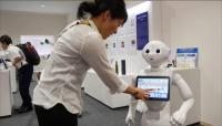 فندق ياباني يسرّح عشرات الروبوتات