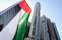 الإمارات تحقق 18 مليار دولار فائضا بالميزانية