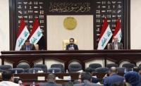 البرلمان العراقي يصوّت على الموازنة بموعدها