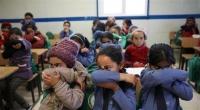 التربية: العام الدراسي الجديد سيبدأ في 10 آب