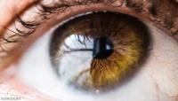 بكتيريا العين المفيدة !