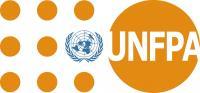 زين وصندوق الأمم المتحدة للسكان يتعاونان لتطوير خطة التنمية المُستدامة