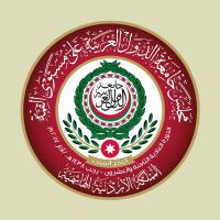 زعماء العرب سيبحثون الازمات والارهاب