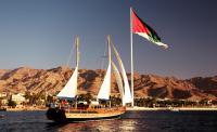 لقاء اردني هندي حول الاستثمار بالعقبة