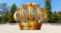إرادتان ملكيتان بتعيين الأيوبي وعبدالخالق عضوين في الأعيان