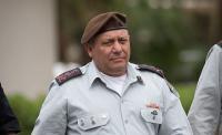 """قائد """"إسرائيلي"""": هجمات آرامكو تؤثر على أمن بلادنا"""