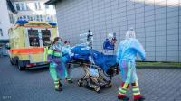 7 وفيات جديدة بكورونا في المانيا
