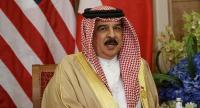 واشنطن توجه رسالة مهمة لملك البحرين