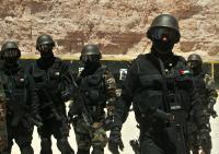 مسؤول امني : إحبطنا 57 عملية إرهابية