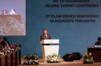 """""""فلسطين النيابية """" تثمن خطاب الملك بقمة اسطنبول"""