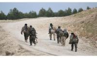 قوات سورية الديموقراطية تسيطر على 25% من الرقة