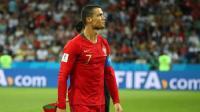 المغرب أمام مهمة وقف رونالدو وتفادي الخروج المبكر