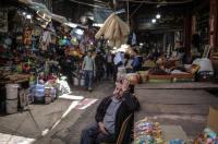 البنك الدولي يحذر من تفاقم الازمة الاقتصادية في فلسطين