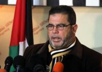 البردويل : قادرون على التأقلم مع اي ازمات جديدة في غزة