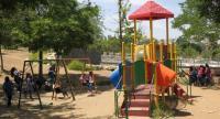 تعديل مواعيد زيارة الحدائق العامّة