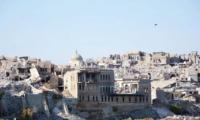 تحرير ''راوة'' آخر معاقل ''داعش'' في العراق