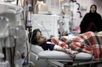 تحذيرات من تداعيات النقص الحاد في الأدوية في غزة