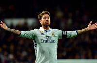 ريال مدريد يستعد لتمديد عقد راموس