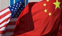 تصاعد حدة الحرب التجارية ومخاوف تباطؤ النمو