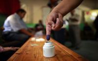 الحركة الإسلامية تحسم قرارها بشأن الانتخابات النيابية