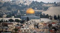 الإفتاء تثمّن مواقف الملك تجاه القدس
