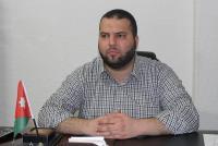 الموقف الرسمي الأردني من القضية الفلسطينية
