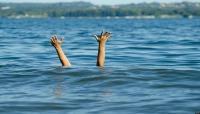 الأغوار الشمالية: وفاة طفل غرقاً