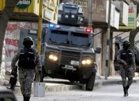 تسوية أردنية مع دولة عربية بحق ضابط لها هدد أمن المملكة