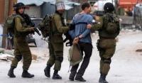 أكثر من 120 ألف اعتقال منذ اندلاع انتفاضة الأقصى