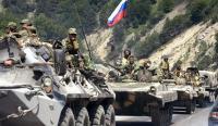 روسيا: لولا مساعدتنا لضاعت سوريا منذ 2015