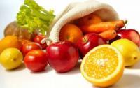 ما هو عدم التوازن الغذائي؟